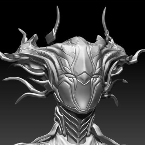 Uoburu's avatar