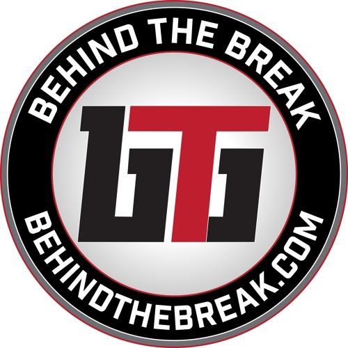Behind The Break's avatar