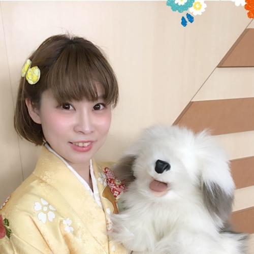 綾里まる's avatar