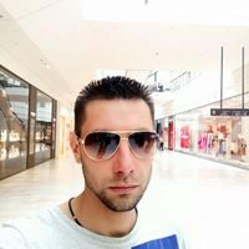 Vitalik's avatar
