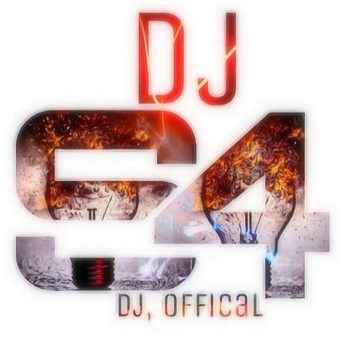 Dj S4's avatar
