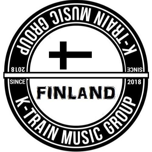 K-Train Music Group (TRAP)'s avatar