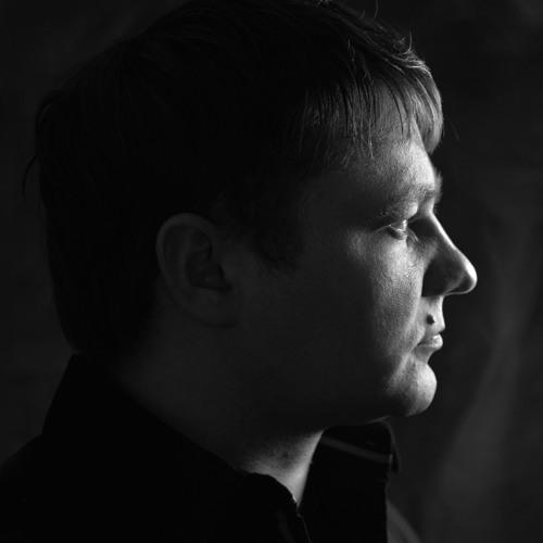 Tkach Maksim|Composer's avatar
