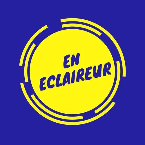 En Eclaireur's avatar