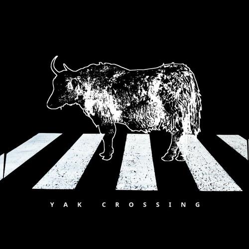 Yak Crossing's avatar