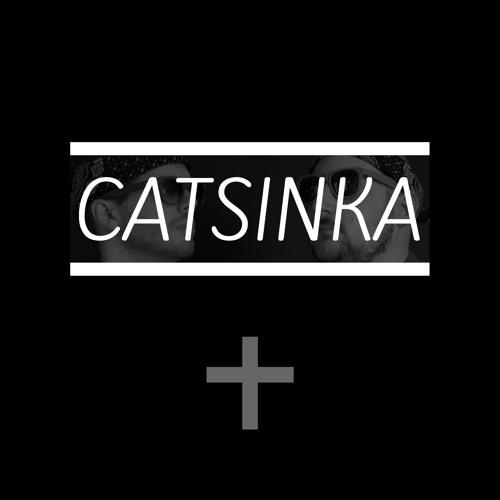Catsinka Promo's avatar