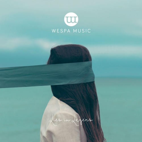 Wespa Music's avatar