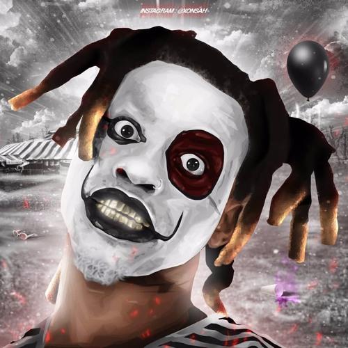 Lil peterson's avatar