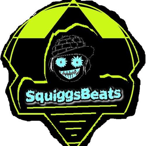 SquiggsBeats's avatar