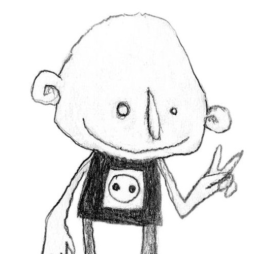 ddlp doigts dans la prise's avatar