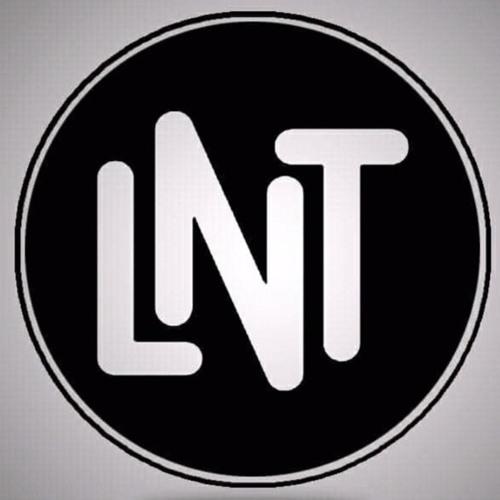 lunatic224's avatar