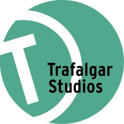 Trafalgar Studios's avatar