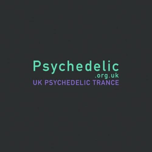UKPsychedelic's avatar
