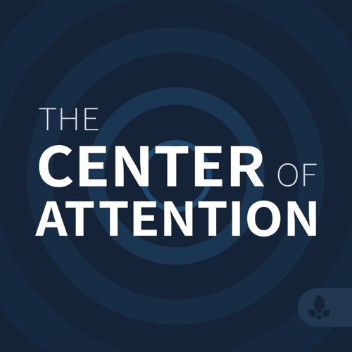 The Center of Attention's avatar