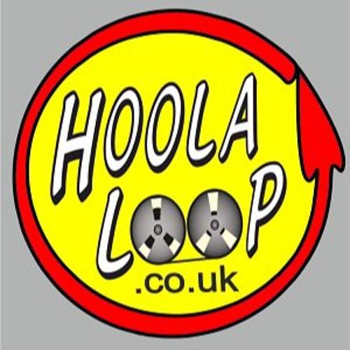 Hoola Loop's avatar