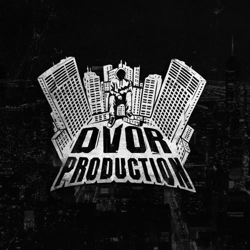 Dvor production's avatar
