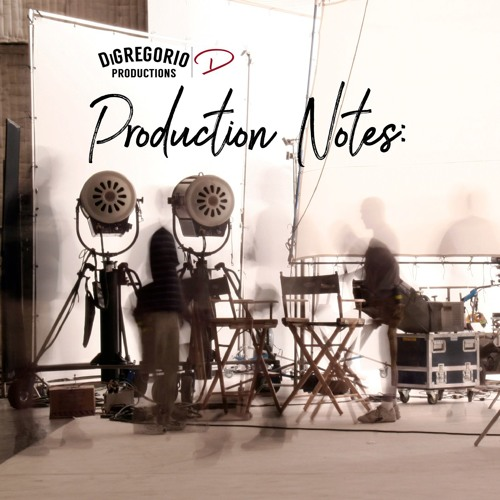 DiGregorio Productions's avatar