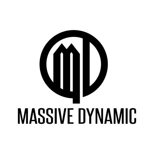 Massive-Dynamic UG's avatar