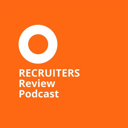RECRUITERS Review's avatar