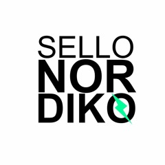 Sello Nordiko