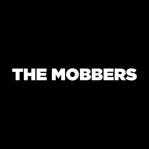 The Mobbers's avatar