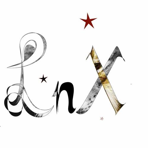 LnX's avatar