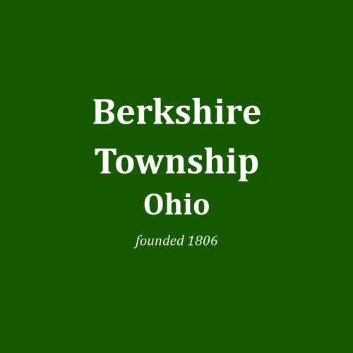 Berkshire Township, Delaware County, OH's avatar