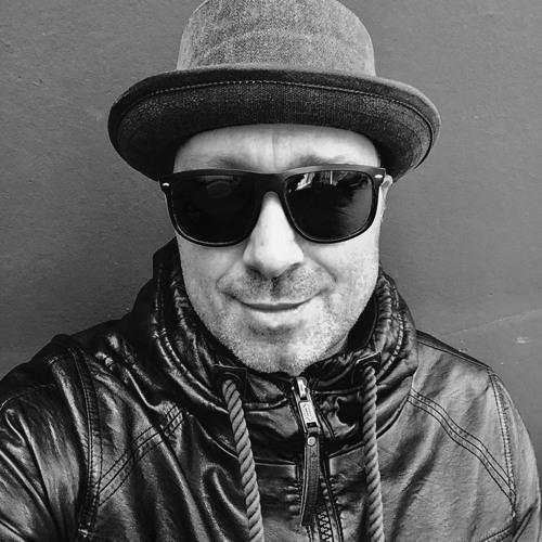 Kristian Martin's avatar