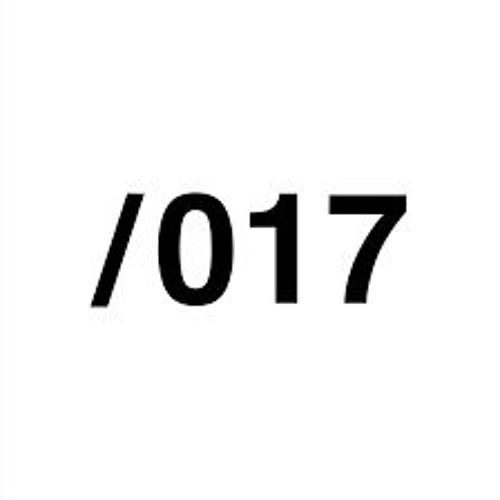 017 Produccion's avatar