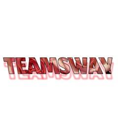 TeamSway