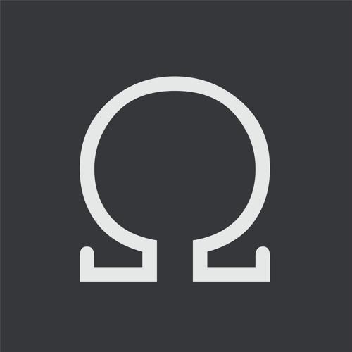 DGN Omega's avatar