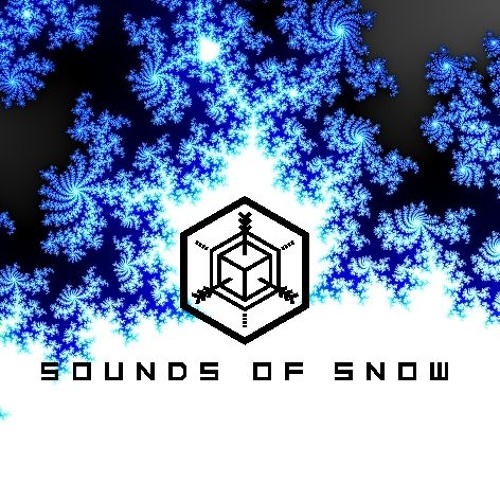 Sounds of Snow ❄️'s avatar