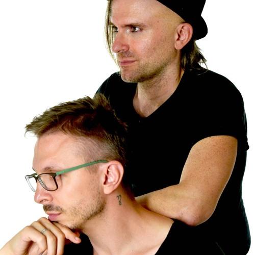 Aki Bergen & Richter's avatar