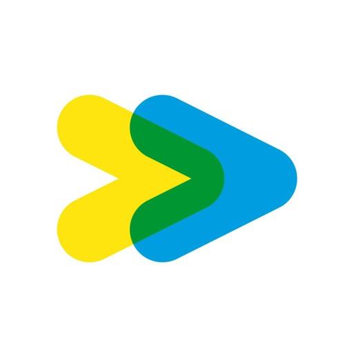 STM - Mouvement collectif's avatar