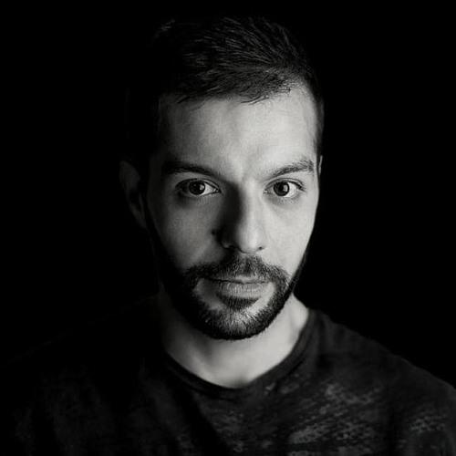 Sertac Sahin's avatar