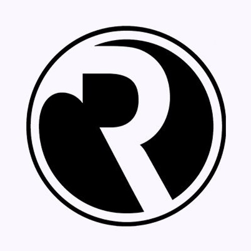 Refracted Records's avatar