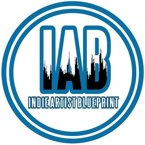Indie Artist Blueprint's avatar