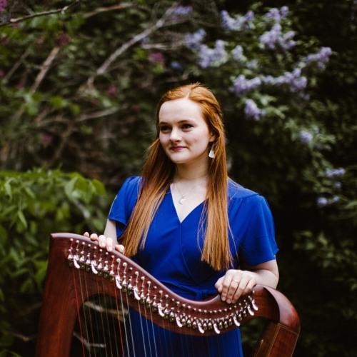 Hannah Flowers's avatar