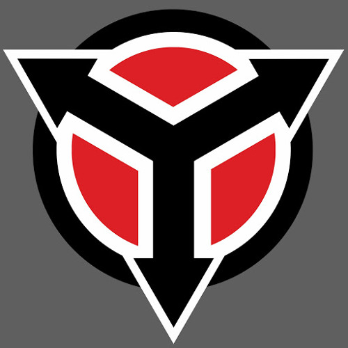 Dave Gonzalez :v's avatar
