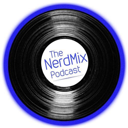 The NerdMix Podcast's avatar