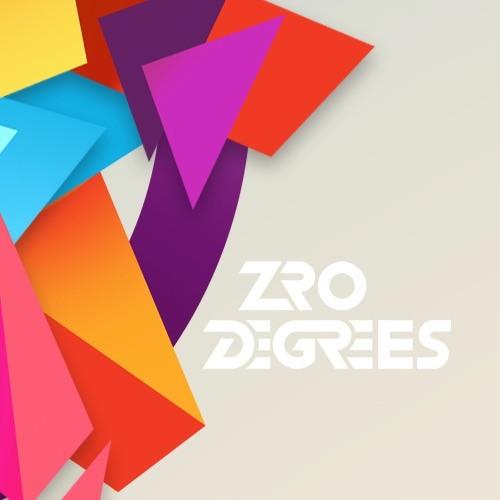 Zero  Degrees's avatar