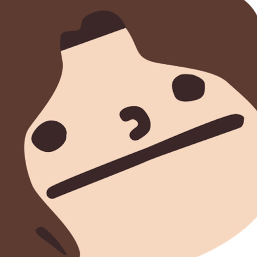 Hashbag's avatar