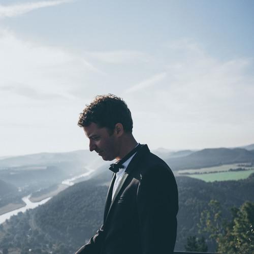 Jörg Halubek's avatar