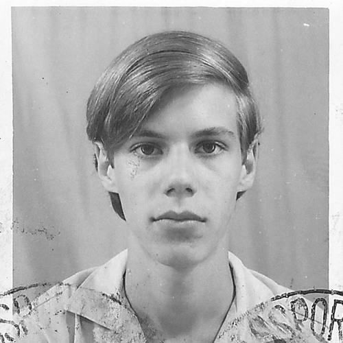 Stephen J. Scott (trinilamposttunes)'s avatar