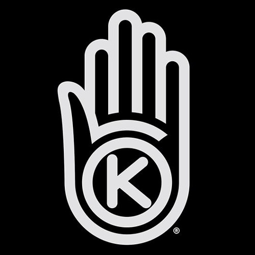 K-Hand Profile Photo