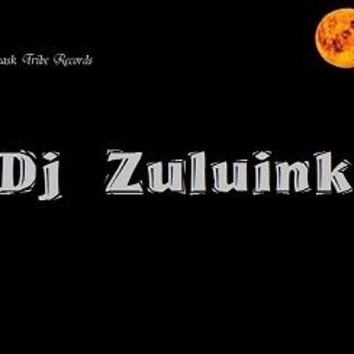 Dj  Zuluink  ft DJ  1000's avatar