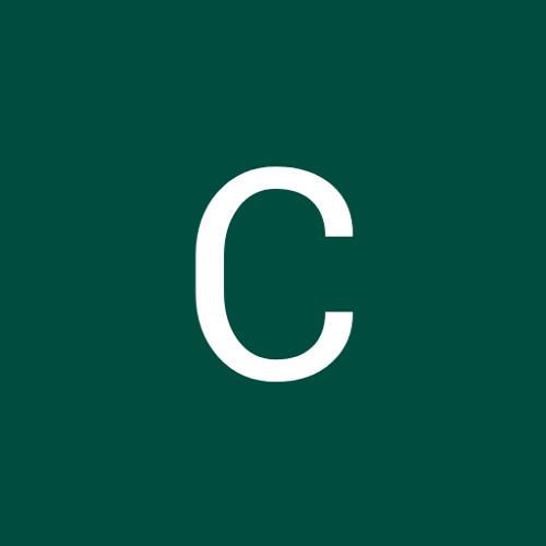 Cristhianarce Benitez's avatar