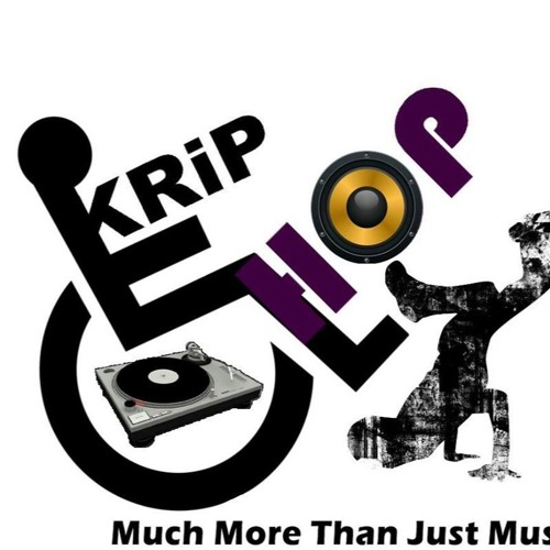 Krip News's avatar