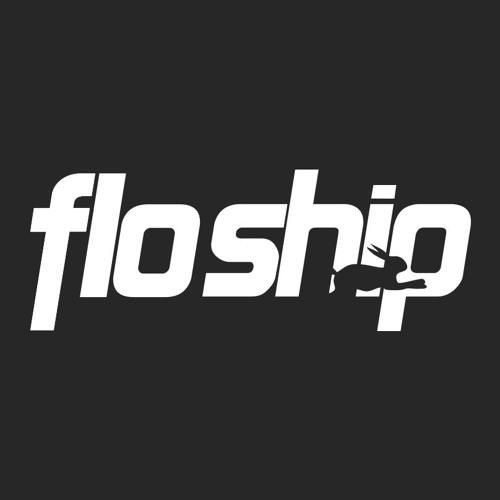 Floship's avatar