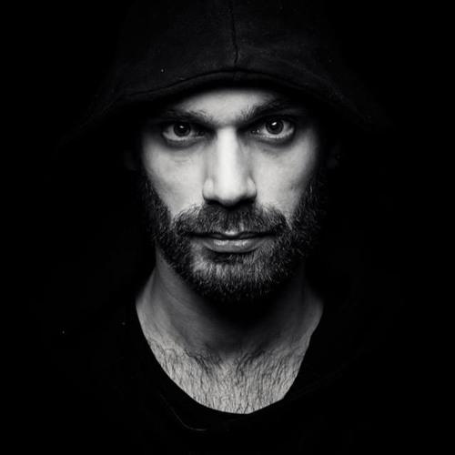 Rocco Cavalera's avatar